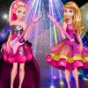 Rocksztár hercegnők